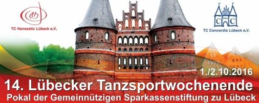 Logo: www.tanzen-in-luebeck.de