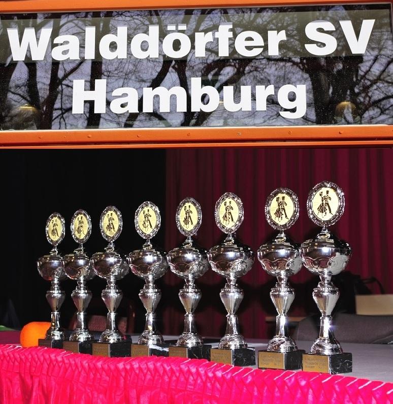 Hamburg glinde gifhorn tsc hannover for Pokale hannover