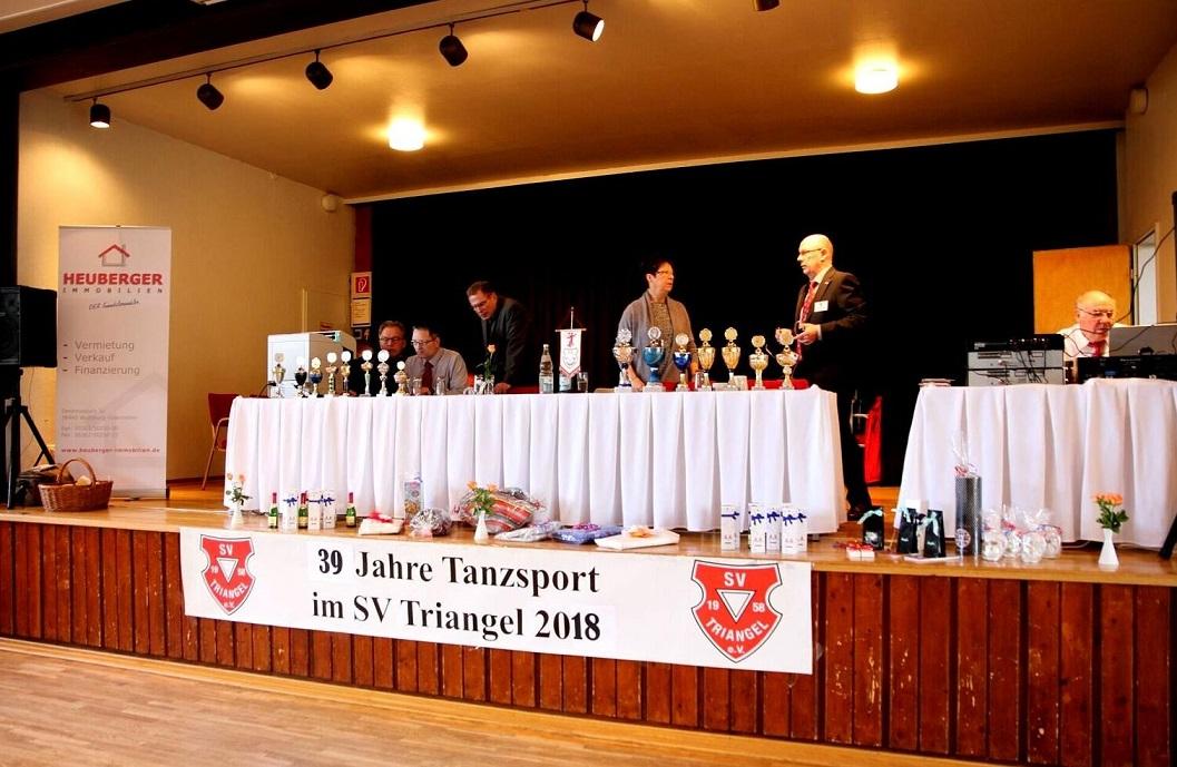 Gifhorn Tsc Hannover